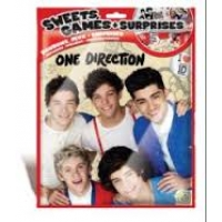 one-direction-lucky-bag-200x200